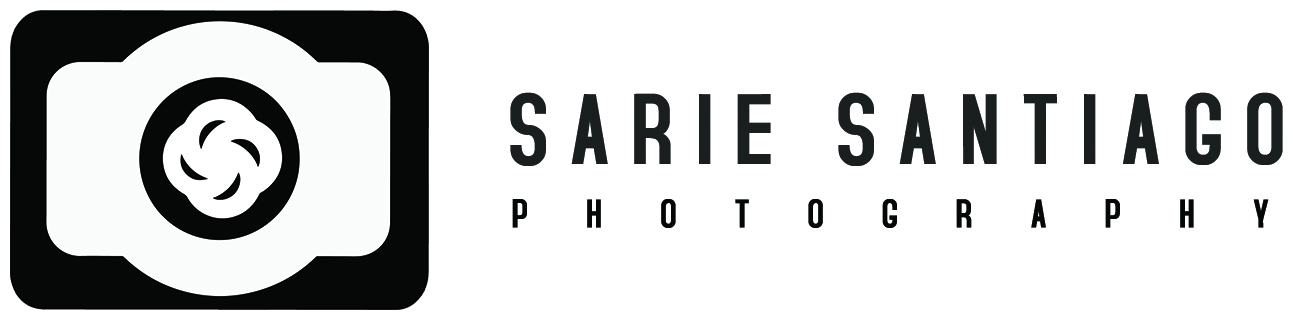 Sarie Santiago Photography